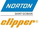 Купить Norton Clipper в Полтаве