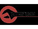 Купить Intertool в Полтаве