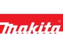 Купить Makita в Полтаве