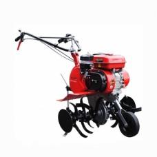 Бензиновый культиватор Forte HSD1G-80В