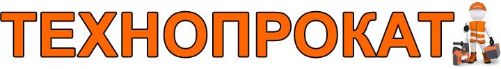 tehnoprokat.com